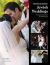 Photographing Jewish Weddings