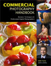 Commercial Photography Handbook