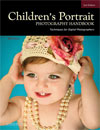 Children's Portrait Photography Handbook, 2nd Edition