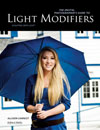 The Digital Photographer's Guide to Light Modifiers
