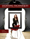 Christopher Grey's Lighting Techniques for Beauty and Glamour