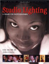Studio Lighting: A Primer for Photographers