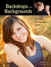 Backdrops and Backgrounds
