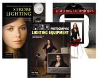 The Lighting Bundle Deal