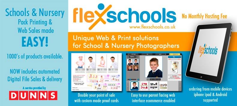 Flex Schools
