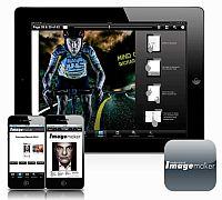 Professional Imagemaker App
