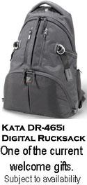 kata-dr465i