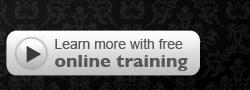 Register for a Live Webinar