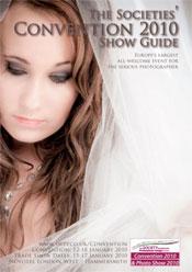 Show Guide 2010