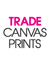 Trade Canvas Prints 2012 Societies Convention