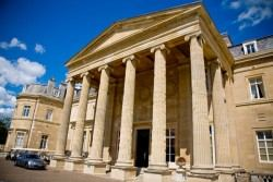 recommends Luton Hoo Hotel Golf & Spa