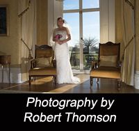 Tracy Williams Studio Photography recommends The Fennes Estate